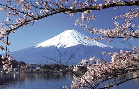 imagenes monte fuji japon 250 visados para j 243 venes espa 241 oles que quieran pasar un