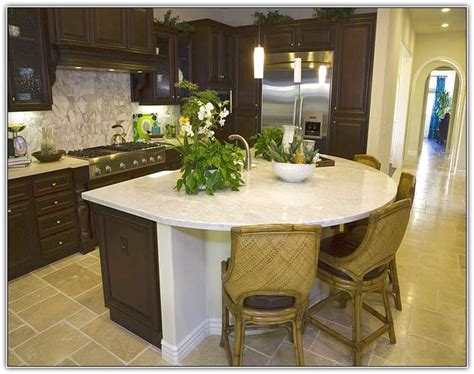 kitchen islands with storage and seating best 25 ikea small kitchen ideas on small