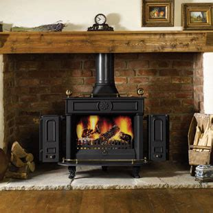 Wood Burning Fireplace Pella Real Learn What The Differences Are And Decide Which One Is The