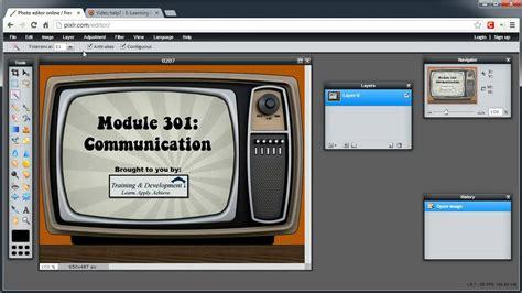 pixlr remove background image editing using pixlr to remove background from image