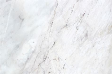 How Sustainable is it: Granite, Marble and Concrete   QPC&C