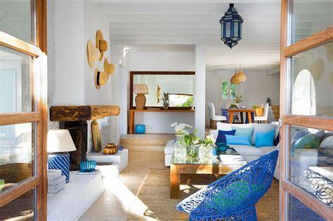 mediterranean style living room design the greeks favor white color kitchen secrets