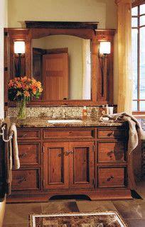 adirondack bathroom decor 51 best images about adirondack decor on pinterest david