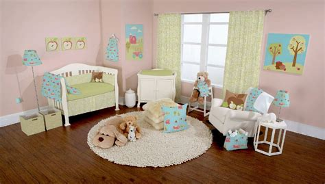 design nursery 30 cute baby nursery room decoration design room ideas