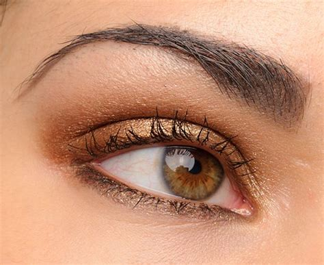 tom ford eye color tom ford bronze powder eye color review
