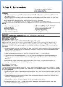 sle of a resume sle sales director resume resume downloads