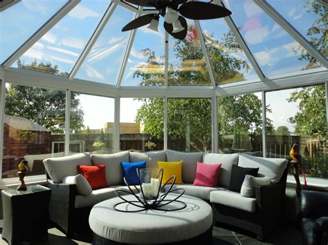 sunroom quotes toronto four seasons sunrooms greater toronto area four