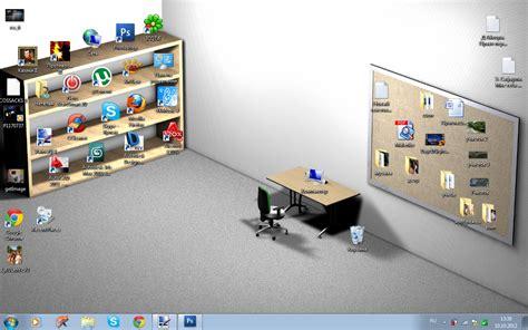 картинки рабочий стол скорпионы
