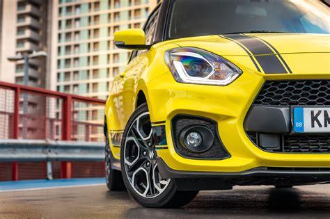2019 Suzuki Sport Specs by 2018 Suzuki Sport Review