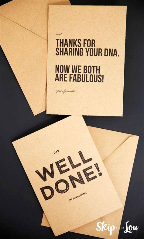 e cards for fathers day best 25 fathers day cards ideas on diy