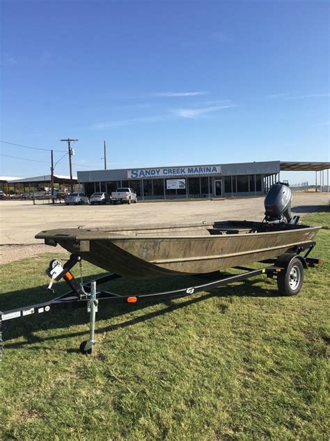 used g3 boats for sale in texas used g3 boats boats for sale page 3 of 8 boats