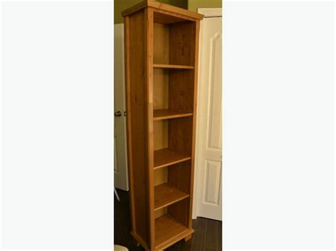 ikea markor bookcase solid wood bookcases ikea