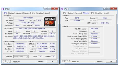 reset bios msi 970a g46 system constantly failing solved cpus tom s hardware