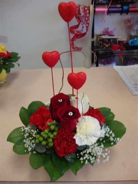 valentines edmonton top 28 valentines arrangements unique s