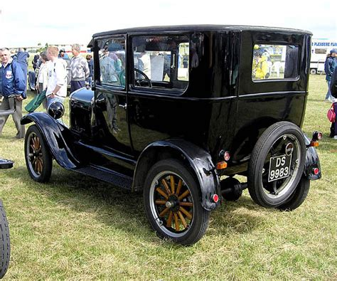 Fords Models Used Ford Model T For Sale By Owner Buy Cheap Pre Owned
