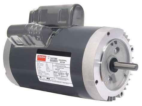 running capacitor for 1hp motor running capacitor for 1hp motor 28 images a o smith st1152 1 5hp 115v 230v start run