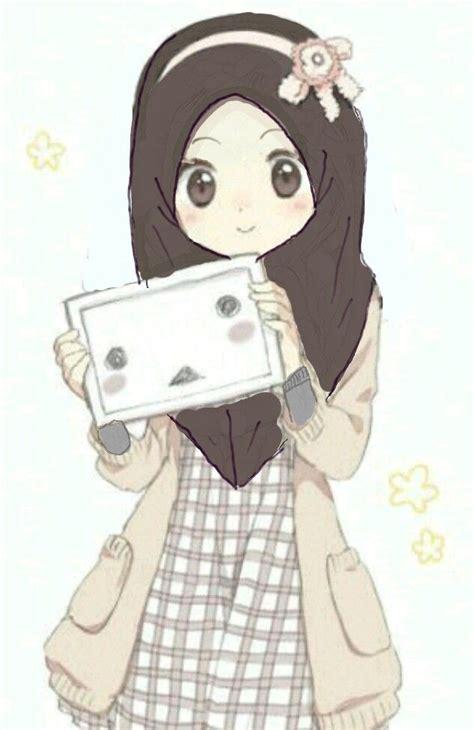 muslim anime  muslim anime anime muslimah anime