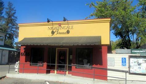 Forestville Ca Restaurants The 10 Best Restaurants Near Farmhouse Inn Restaurant