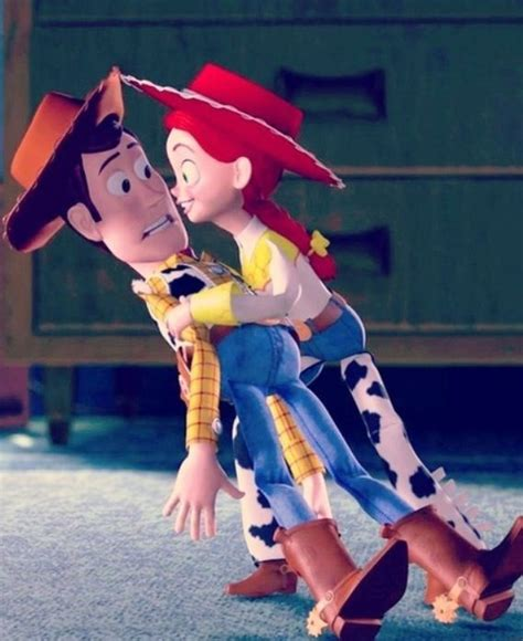 31 images toy story jessie toy story woody buzz toys