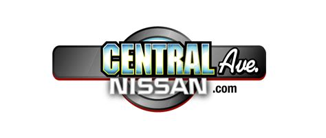 Kia Central Ave Central Ave Nissan Yonkers Ny Reviews Deals Cargurus