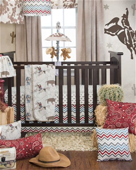 western crib bedding sets baby bedding crib bedding sets baby sheets for