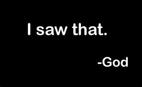 snitch funny quotes quotesgram