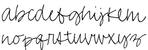 lowercase tattoo font 17 best images about handwritten tattoos on pinterest