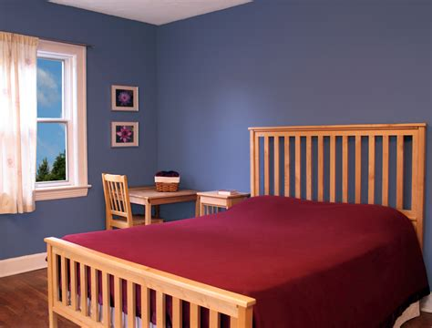 home painting tips carl home bedroom painting tips