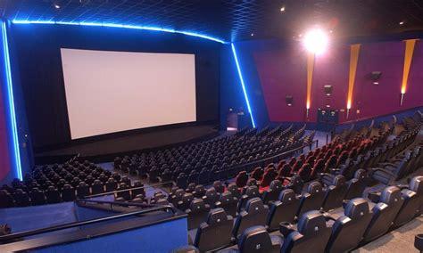 entradas cine heron city cinesa en groupon