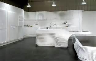 hi macs hi macs kitchen by lg hausys karmatrendz