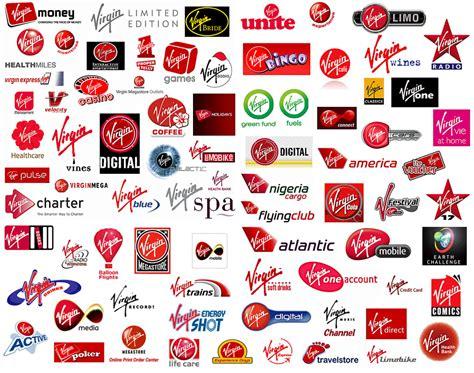 challenger brand globe becomes no 1 in mobile in ph sun star virgin la cultura corporativa para construir un imperio