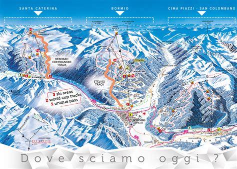 vacanze bormio vacanze sulla neve a bormio scopri le offerte free ski