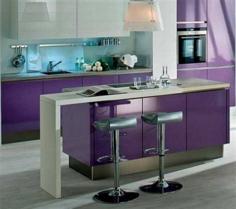 cheap kitchen islands with breakfast bar discount kitchen islands with breakfast bar 28 images