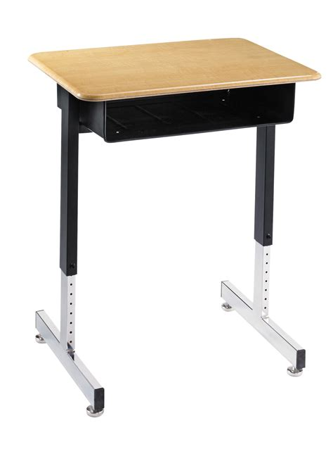student office desk office furniture student desks 1497106 royal seating