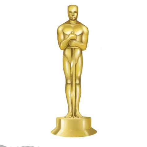 film cartoon oscar oscar trophy clipart downloads bulletin board ideas