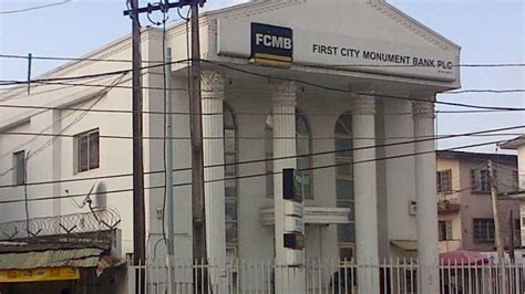 cbn injects 388 66m foreign exchange market fcmb increases sales naijaloadedng