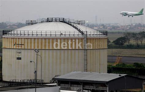 Minyak Avtur minyak murah harga avtur pertamina turun lagi