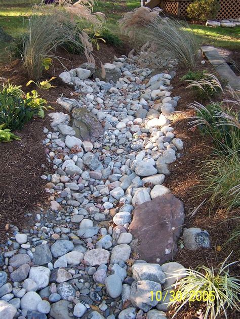 dry creek bed landscaping 25 gorgeous dry creek bed design ideas dry creek bed