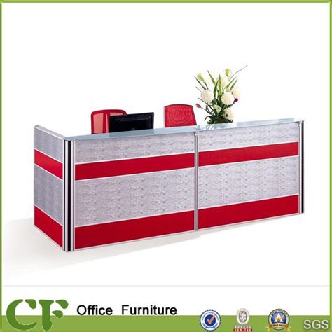 Hotel Front Desk Pay Per Hour by Cf Glass Hotel Front Desk Furniture Modern Hotel Reception