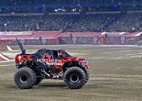 monster truck jam toronto monster jam toronto a review i don t blog but if i did
