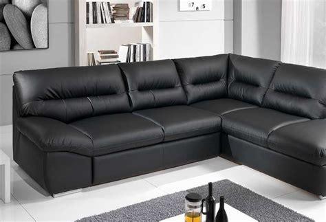 divani mondo convenienza 2013 divano con penisola mondo convenienza