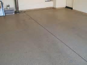 Garage Floor Coating What S The Best Garage Floor Coating To Use
