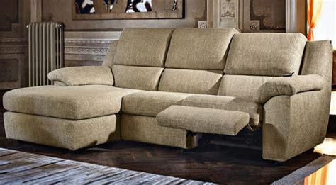 prezzi divani poltronesofà divano bertinoro poltronesofa design mon amour