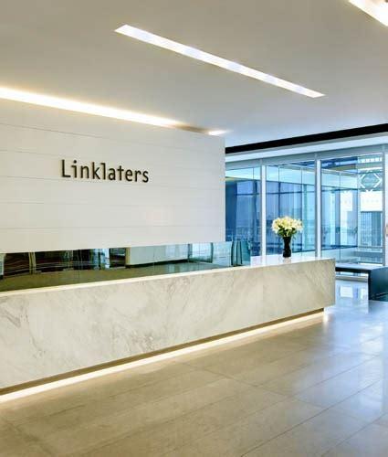 linklaters headquarters dubai   architecture