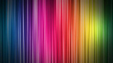 wallpaper rainbow 25 hd rainbow wallpapers