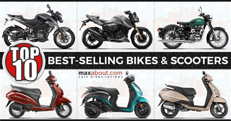 best 125cc bikes in india top 10 best selling popular top 10 best selling bikes scooters in india may 2017