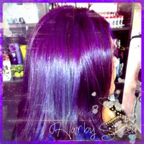 directions by la riche bright hair color dye eyecandy s 1000 images about la riche directions on