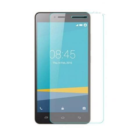 Tempered Glass Infinix X507 1 infinix note 3 tempered glass best mobile stores