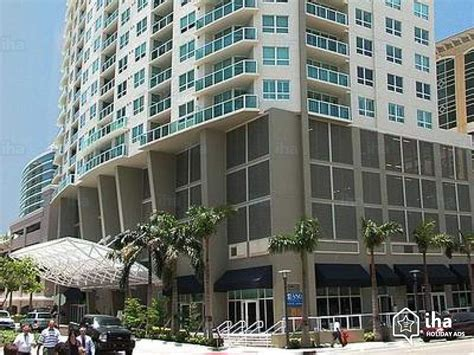 apartment for rent in fort lauderdale 1 bedroom flat apartments for rent in fort lauderdale iha 38679