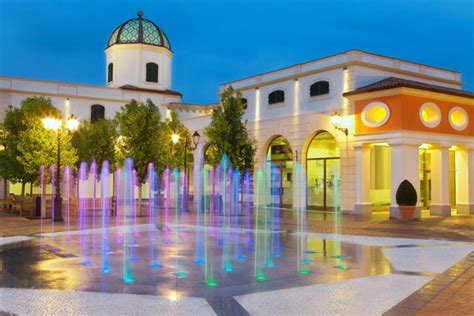 best outlet shopping in la best outlets in italy best italian stores
